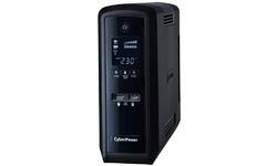 CyberPower PFC Sinewave Serie 1300VA