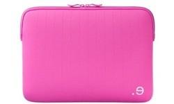 """Be.ez LA robe Pink (MacBook/Pro 13"""")"""
