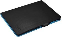 Port Designs ChelSea II Flip Cover Black (Galaxy Tab4 8)