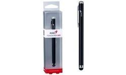 Genius Touch Pen 80S Black