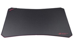 Asus GM50 Mouse Pad