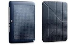 Cooler Master Yen Folio Dark Grey (Galaxy Note 10.1)