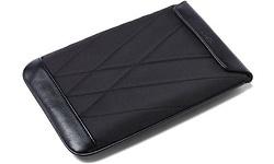 """Dicota Tab Cover Black (Nexus 7""""/Galaxy Tab2 7"""")"""