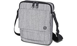 Dicota Sling bag Grey (iPad)