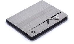 """Dicota Code Folio Case Grey 10"""""""