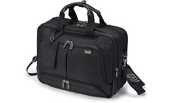 Dicota Top Traveller Twin Pro 15.6""