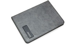 Dicota Lid Cradle Grey (iPad Air)