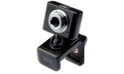 Digitus Easy Webcam USB