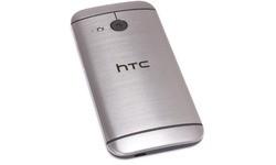 HTC One Mini 2 Grey