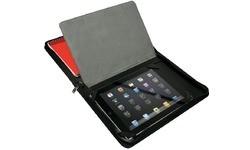 "Port Designs Davos Tablet Portfolio A4 Black 10.1"""