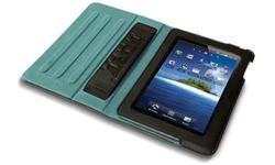 """Port Designs ChelSea (Galaxy Tab3 7"""")"""