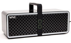 Hercules Wireless Audio Experience NEO