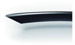 Sony Bravia KD-75S9005B