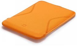 """Dicota Tab Case Orange 7"""""""