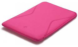 "Dicota Tab Case Pink 10"""