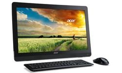 Acer Aspire ZC-606 (DQ.SUREK.002)