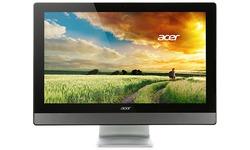 Acer Aspire Z3-615 (DQ.SVAEK.004)