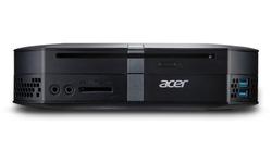 Acer Veriton N4620G (DT.VH5EG.002)