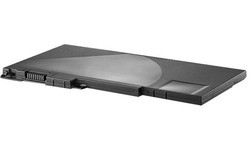 HP CM03XL Long Life Notebook Battery
