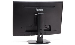 Iiyama ProLite XB3070WQS-B1