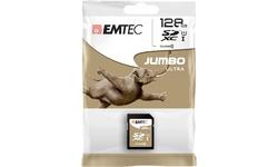 Emtec Ultra SDXC UHS-I 128GB