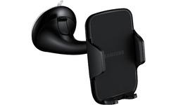 Samsung EE-V200
