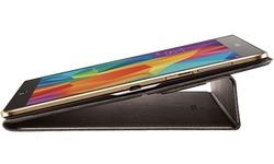 "Samsung Book Cover Bronze (Galaxy Tab S 10.5"")"