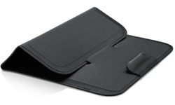 "Samsung Stand Pouch Grey 8"""