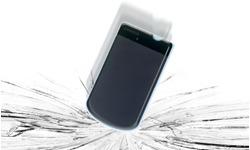 Freecom Tough Drive 2TB Black/Blue