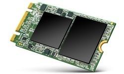 Adata Premier Pro SP900 256GB (M.2 2242)