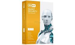 Eset Smart Security V7 DE