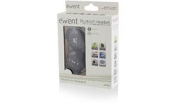 Ewent EW3595