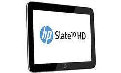 HP Slate 10 HD 3603eg (F4X13EA)