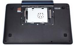 Asus Transformer Book T200TA-CP003H
