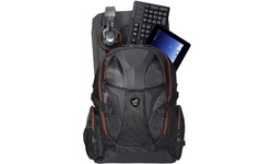 Asus RoG Nomad Notebook Backpack Black 17""