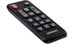 Samsung CY-HDR1110A