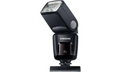 Samsung ED-SEF580A
