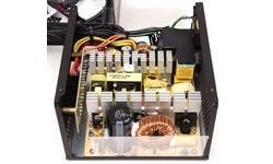 Fractal Design Integra M 650W