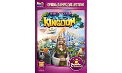 Jewel Legends: Magical Kingdom (PC)