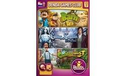 Casual Games Club 1 (PC)