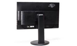 AOC G2460PG