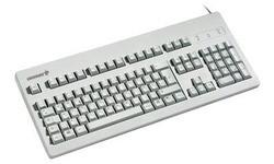 Cherry Classic Line G81-3000 Grey