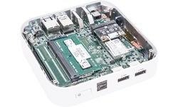 HP Chromebox CB1-020nd (G9D06EA)