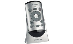 Grundig Easy Use Remote Control