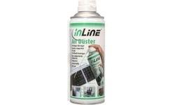 InLine Air Duster Spray 400ml