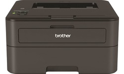 Brother HL-2365DW