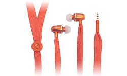 LogiLink HS0027 Orange