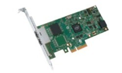 Intel I350T2