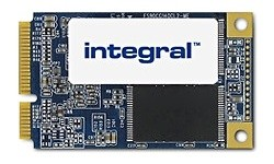 Integral MO-300 256GB