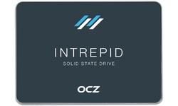 OCZ Intrepid 3600 400GB